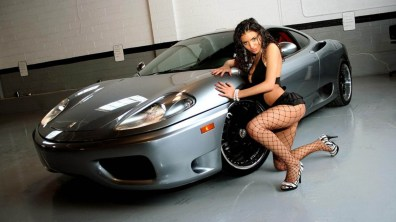Sexy-Cars-and-Girls-Wallpaper-and-Pictures-14