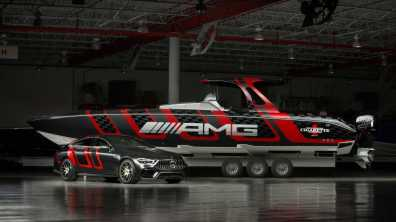titul_cigarette-racing-41-amg-carbon-edition