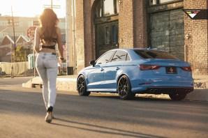 sky-blue-audi-s3-sedan-on-vorsteiner-v-ff-103-wheels-in-cargirl-shoot-photo-gallery_8