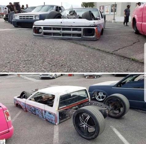 cars_23