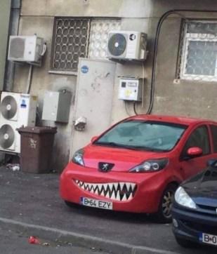 cars_28
