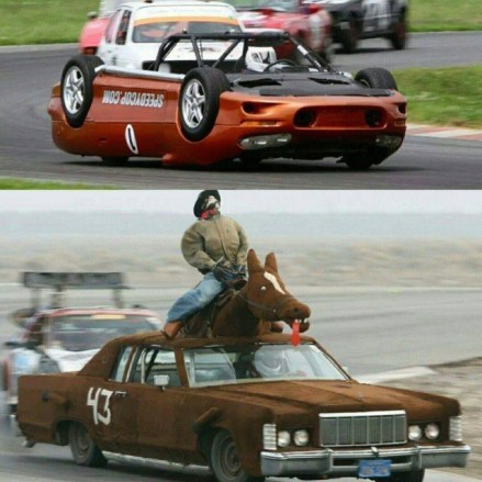 cars_37