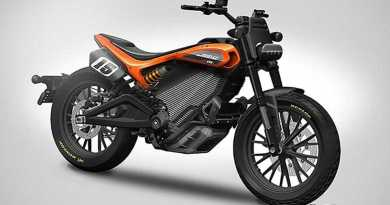 Harley-Davidson's future Plans? More Electric Bikes