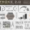 morimoto_2stroke_led_bulb_headlight_fog_light_upgrade_infographic_1