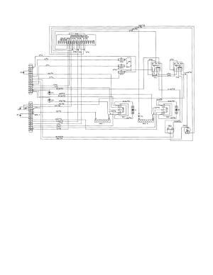 TYPICAL JUNCTION BOX WIRING DIAGRAM (REF 5N8944)  TM5