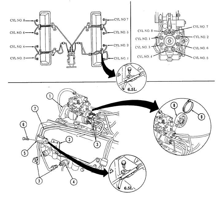 Ford 73 Sel Engine Diagram. Ford. Auto Wiring Diagram