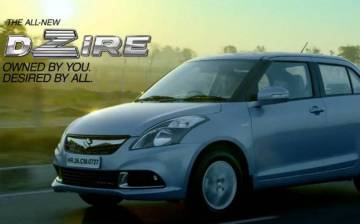 seven-new-maruti-cars-to-launch-in-india-by-2017-2018-swift-dzire