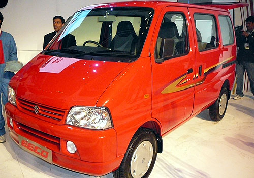 seven-new-maruti-cars-to-launch-in-india-by-2017-new-maruti-eeco