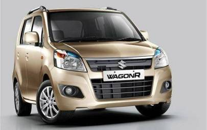 seven-new-maruti-cars-to-launch-in-india-by-2017-new-wagon-r