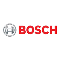 boschautoparts.com