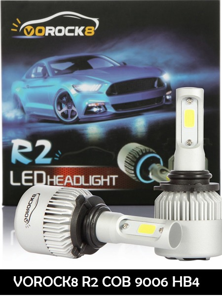 VoRock8-R2-COB-9006-HB4-9006XS-Halogen-Headlight-Bulbs-for-Night-Driving