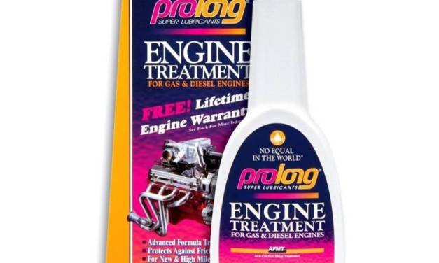 Top 10 Best Engine Flushes for Cars Reviews