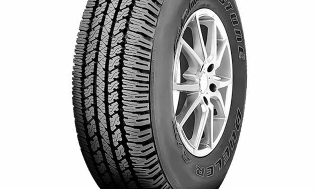 Top 10 Best Tires Companies All Seasons Reviews