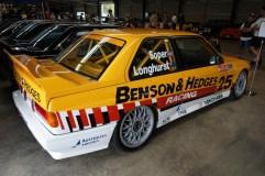 Longhurst BMW