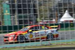 Supercars Australian Grand Prix 2018 Australian Grand Prix 2018