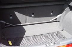 Hyundai i30N Boot