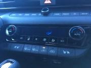 Hyundai i30 N Line sedan
