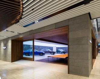 Genesis Studio Melbourne