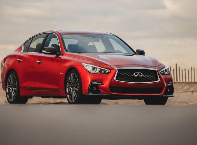 2019-infiniti-q50-red-sport-400