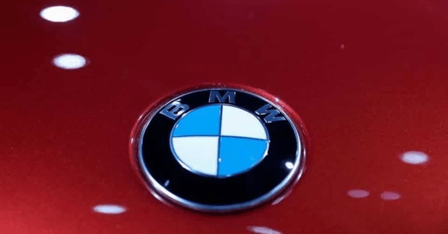 BMW is in a Sales Purgatory and Can't Get Out