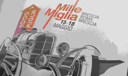 MilleMiglia 2014