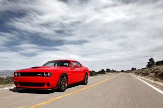 Dodge_Challenger _SRT _AutoMoto360.it0006