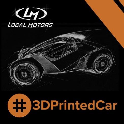 strati 3d printedcar-automtoto360.it