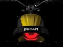 Ducati_Scrambler_2015_AutoMoto360.it0003