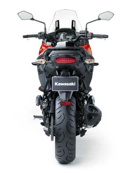 KawasakiVersys 1000_2015_AutoMoto360.it0004