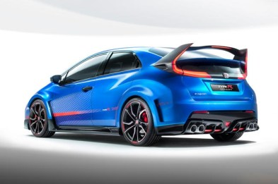 28511_Honda_Civic_Type_R_Concept_II