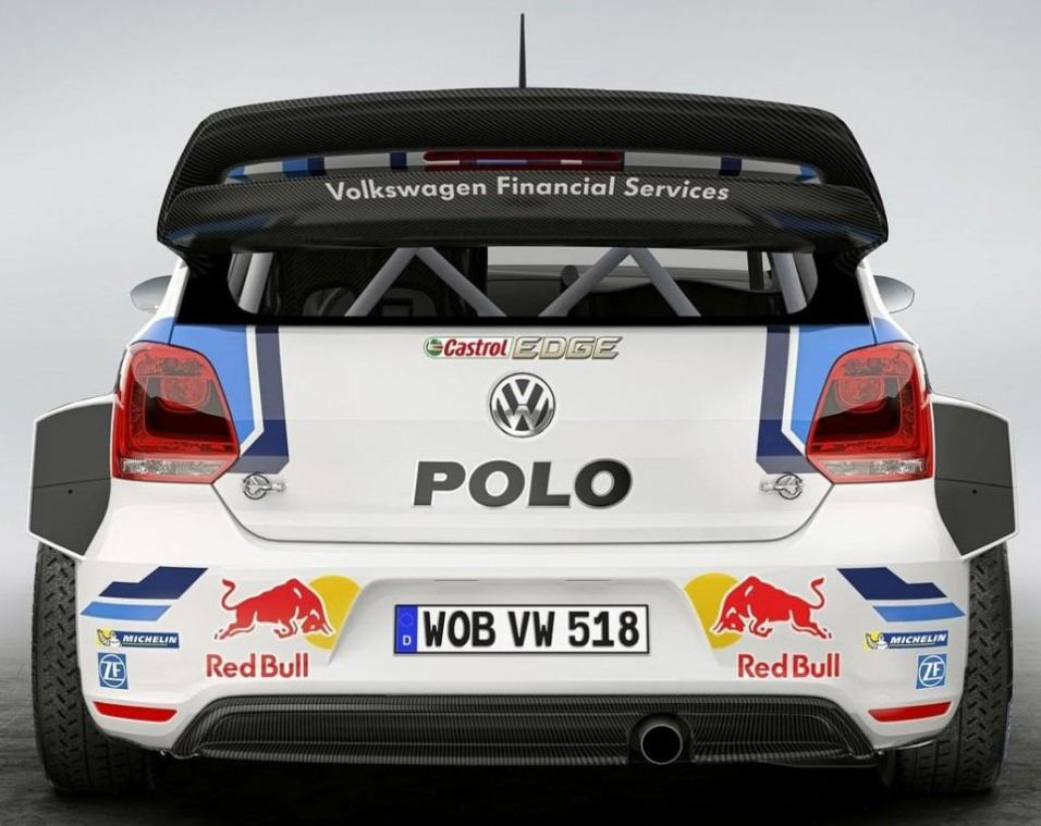 resized_Polo R WRC 2015_vw-20150114-2243