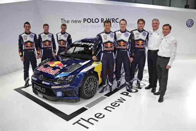 resized_Polo R WRC 2015_vw-20150115-2259