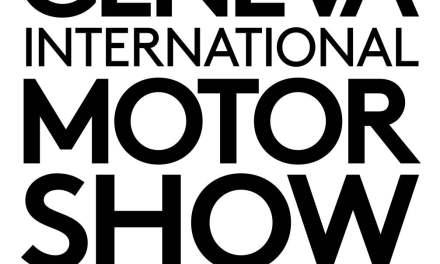 Salone di Ginevra 2015: anticipazioni e novità
