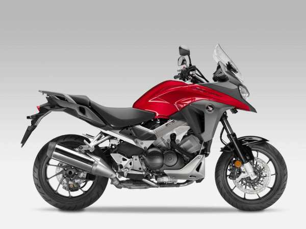 Honda-Crossrunner-2015-side