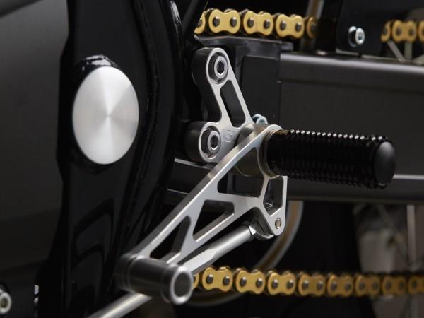 AutoMoto360.it-M.Black Yard Built XV9500010
