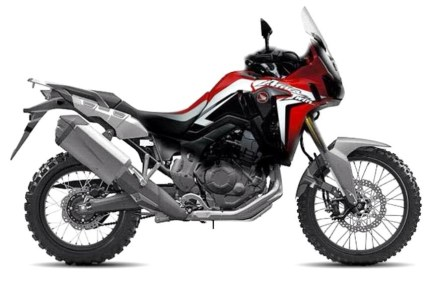 Africa Twin Am360.it