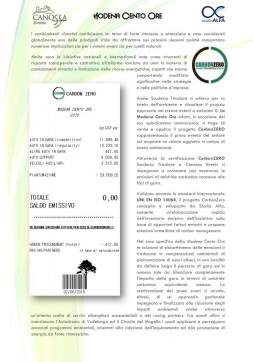 foglio presentazione progetto carbon 0 -stampa
