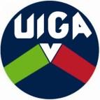 Logo-UIGA