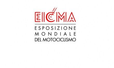 EICMA: DUCATI,BMW E HONDA AFFILANO LE ARMI A SUON DI NOVITA'!