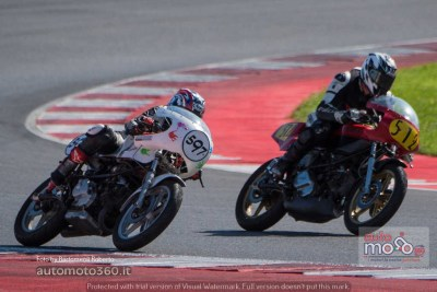 Misano_Classic_Weekend_2017-10