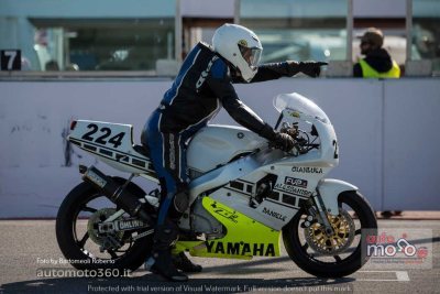 Misano_Classic_Weekend_2017-2