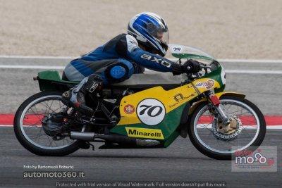 Misano_Classic_Weekend_2017-21