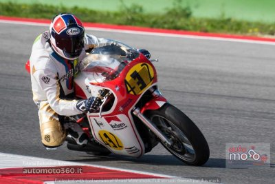 Misano_Classic_Weekend_2017-28