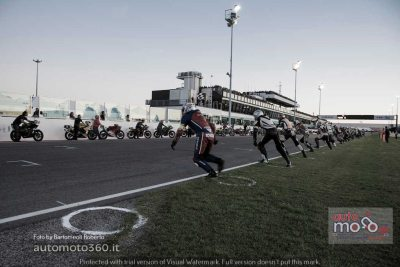 Misano_Classic_Weekend_2017-36