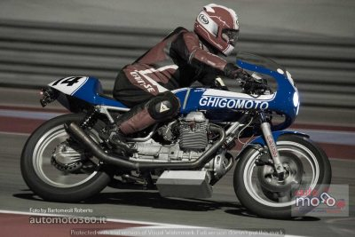 Misano_Classic_Weekend_2017-39