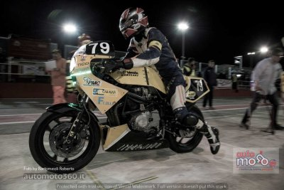 Misano_Classic_Weekend_2017-43
