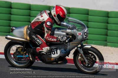 Misano_Classic_Weekend_2017-6