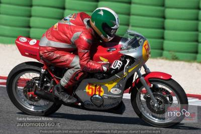Misano_Classic_Weekend_2017-8