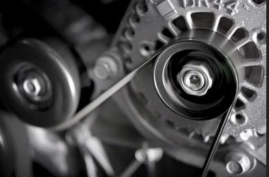 where to buy a car alternator