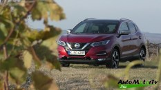 Nissan-Qashqai-AutoMotorTv-03